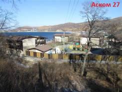 Продам земельный участок в Андреевке, с. Рисовая Падь. 3 000кв.м., собственность. Фото участка