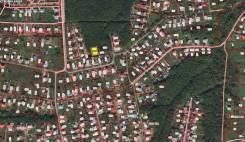 С. Матвеевка в районе ул. Амурская 1200 кв. м. 1 189кв.м., собственность, аренда