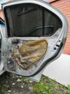 Дверь задняя правая Toyota Camry