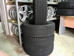 Dunlop Grandtrek S8, 225/65 R17