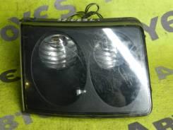 Фара (габарит) Will Cypha 2002~ (низ) L, левая передняя