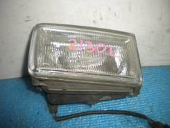 Фара противотуманная Sunny 90~FB13 L, левая передняя