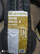 Ovation EcoVision WV-06