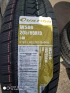 Ovation W-586
