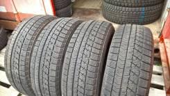 Bridgestone Blizzak VRX. Зимние, без шипов, 2014 год, 5%