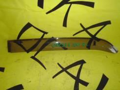 Ветровик на дверь задний правый Toyota Cresta GX100