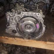 Продам АКПП на Nissan TINO V10, HV10 SR20DE RE0F06AFP54