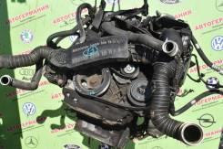 Двигатель на Мерседес 271946 (1.8 л Kompressor)