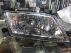 Фара Nissan Wingroad 99-02/AD 99-05 16-33