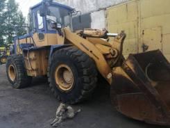 Longgong. Продается фронтальный погрузчик 5 тонн 3 куба, 5 000кг., Дизельный, 3,00куб. м.