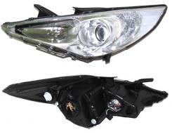 Фара Hyundai Sonata 11-