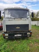 МАЗ 5336. Продается грузовик , 14 900куб. см., 10 000кг., 4x2