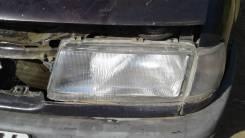 ФАРЫ передние Opel Vectra A 1992г