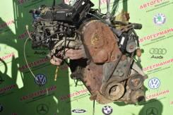 Двигатель на Фольксваген Гольф 2 V-1.6 (EZ)