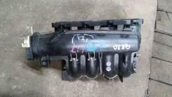 Коллектор впускной, Nissan, QR20