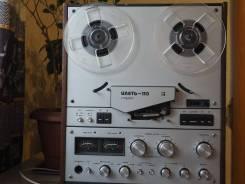 Катушечные магнитофоны. Под заказ