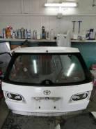 Дверь багажника. Toyota Caldina, AT211G, CT216G, ST210G, ST215G, ST215W 3CTE, 3SFE, 3SGE, 3SGTE, 7AFE
