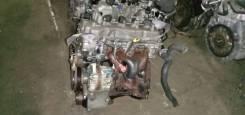 Двигатель Nissan, QG15DE, Silver, 2WD | Гарантия до 100 дней