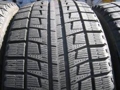 Bridgestone Blizzak Revo2, 215/50 R17