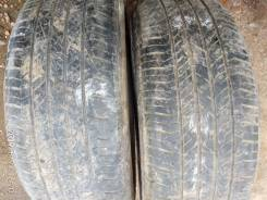 Bridgestone Dueler H/L, 235/55 R19