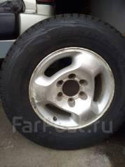 Bridgestone Blizzak. Зимние, без шипов, 10%