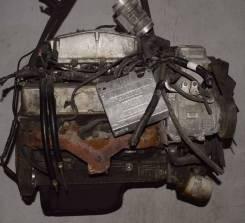 Двигатель Rover 36D 3.9 литра V8 на Land Rover Discovery I