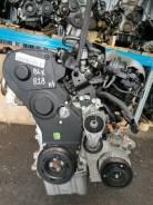 Двигатель AUDI,VOLKSWAGEN A3,A4,GOLF,PASSAT