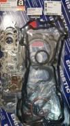 Комплект прокладок двигателя Nissan Murano [EF90300] Z50 VQ35DE