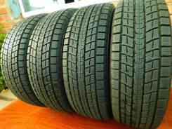 Dunlop Winter Maxx SJ8, 225/65R18