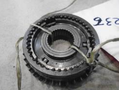 Муфта синхронизатора (1-2 передачи) Chevrolet Cobalt 2012-2015 Номер двигателя B15D2