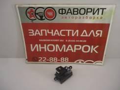 Кнопка стеклоподъемника (задняя левая) [3746205XKZ36A] для Haval H6