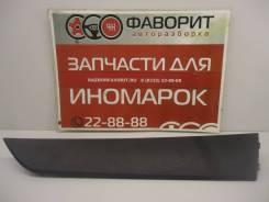 Накладка обшивки двери (задняя правая) [6202222XKZ36A] для Haval H6