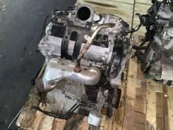 Контрактный двигатель 6G74 GDI Mitsubishi Pajero 3
