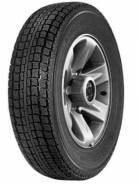 Forward Professional, 185/75 R16 104/102Q