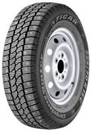 Tigar CargoSpeed Winter, 185/75 R16 104R