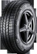 Continental VanContact Winter, 185/75 R16 104/102R