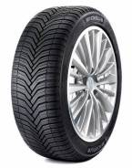 Michelin CrossClimate+, 195/55 R15 89V