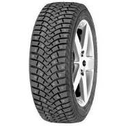 Michelin X-Ice North 2, 195/55 R16 91T