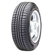 Hankook Optimo K715, 195/60 R15 88T