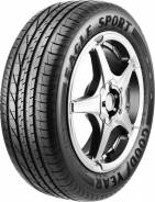 Goodyear Eagle Sport, 195/65 R15 91V