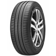 Hankook Kinergy Eco K425, 205/55 R16 91H