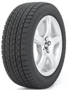 Bridgestone Blizzak RFT SR01, RF 205/55 R16 91Q