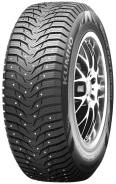 Marshal WinterCraft Ice WI31, 205/60 R16 96T