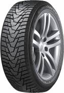 Hankook Winter i*Pike RS2 W429, 205/65 R15 94T