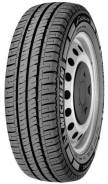 Michelin Agilis Plus, 205/65 R16 107/105T