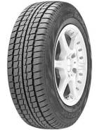Hankook Winter RW06, 205/70 R15