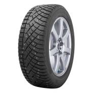 Nitto Therma Spike, 215/50 R17 91T