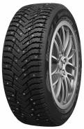 Cordiant Snow Cross 2, 215/50 R17 95T