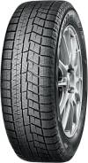 Yokohama Ice Guard IG60A, 215/55 R17 94Q
