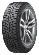 Laufenn I FIT Ice, 215/55 R17 98T